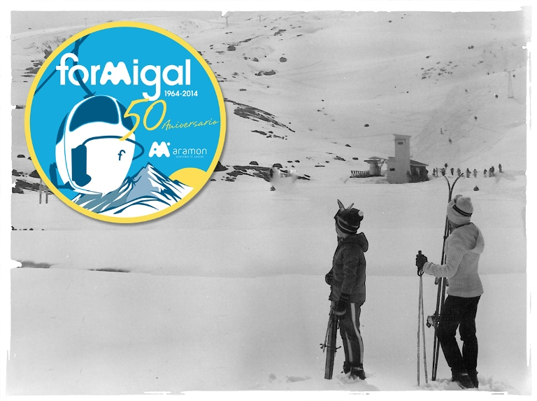 50ANIVERSARIO esqui blog