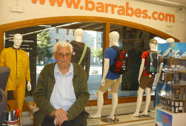 Jose-Barrabes-tienda