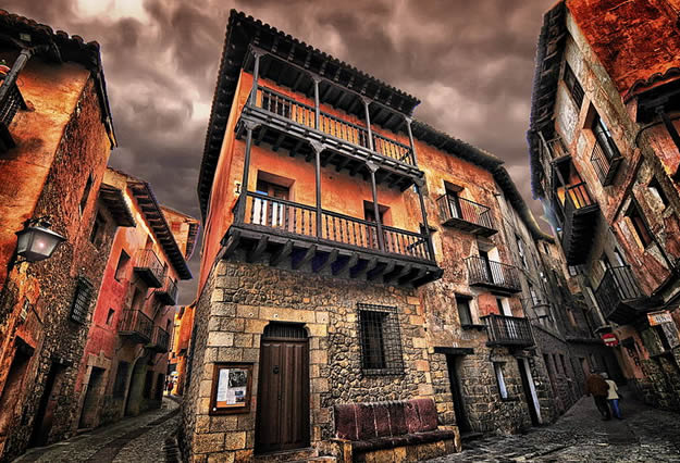Albarracín-Jose-Luis-Mieza