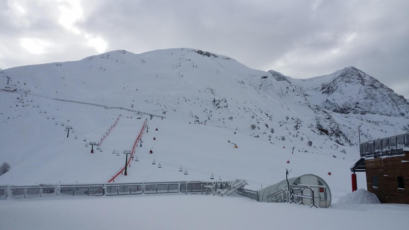 Panticosa nevada 16-01-15 (1)