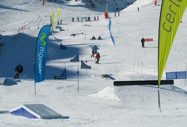 snowpark_Cerler