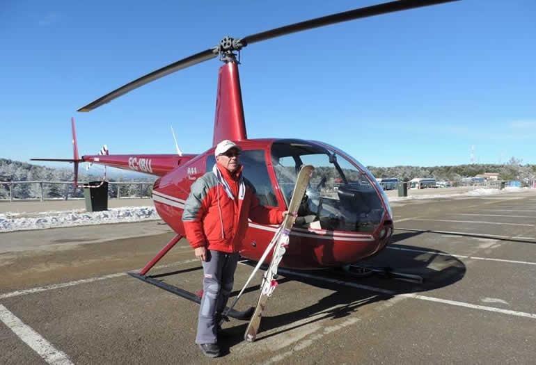 Jose-Luis-Casco-helicoptero-destacada