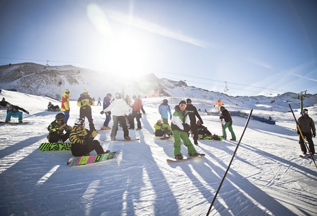 snowboard-day-Formigal