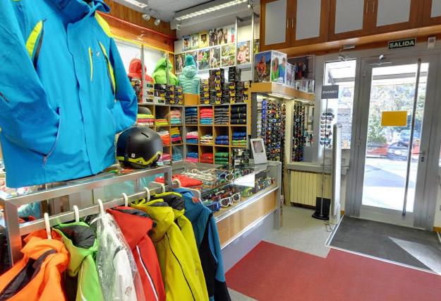 Masonet-Formigal-ropa-esqui