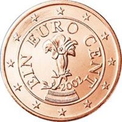 euroimages-austria1cent-SIZE200x200