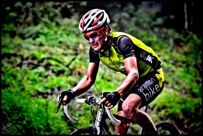 La ruta de fin de semana: En BTT por Formigal y Sallent