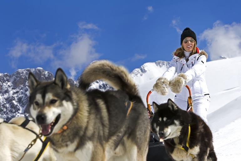 Apres-ski, propuestas de ocio, promociones y precios reducidos para disfrutar del esquí esta Semana Santa en Aramón