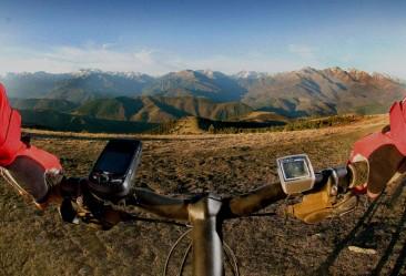 Llega la nueva temporada de Aramón Bike con novedades