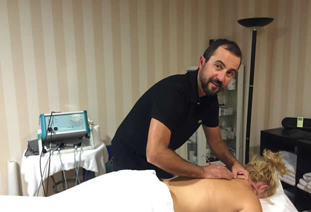 SergioAlvarez-consulta-fisioterapia
