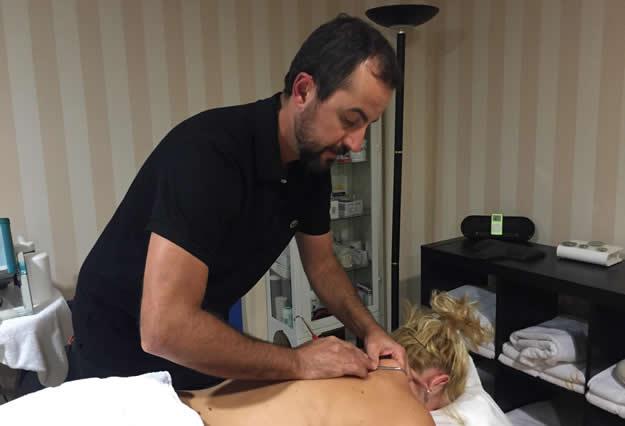SergioAlvarez-consulta-fisioterapia-Formigal