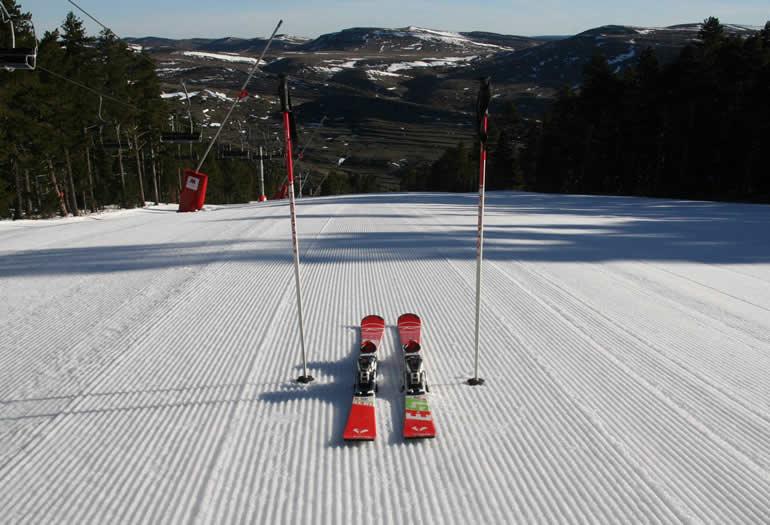 ¿Te-animas-a-esquiar
