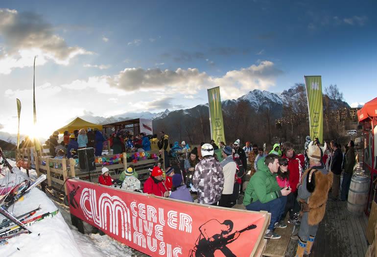 apres-ski-Remascaro-Cerler