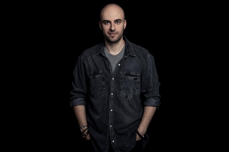 El DJ internacional UNER, última confirmación del Festival Esquimal +QSKI