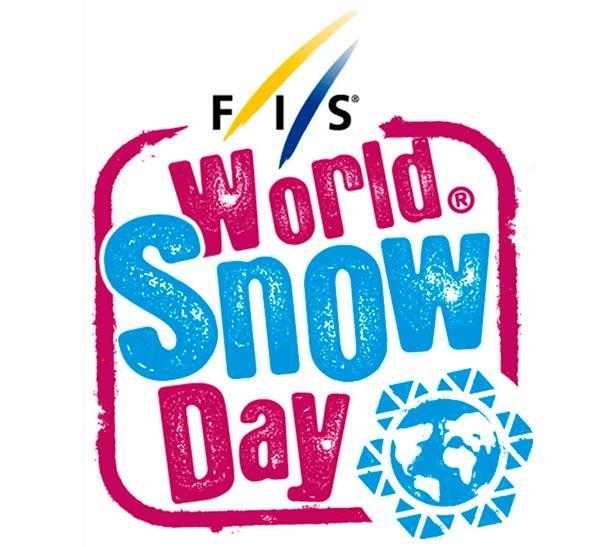 El World Snow Day llega a Valdelinares con actividades infantiles