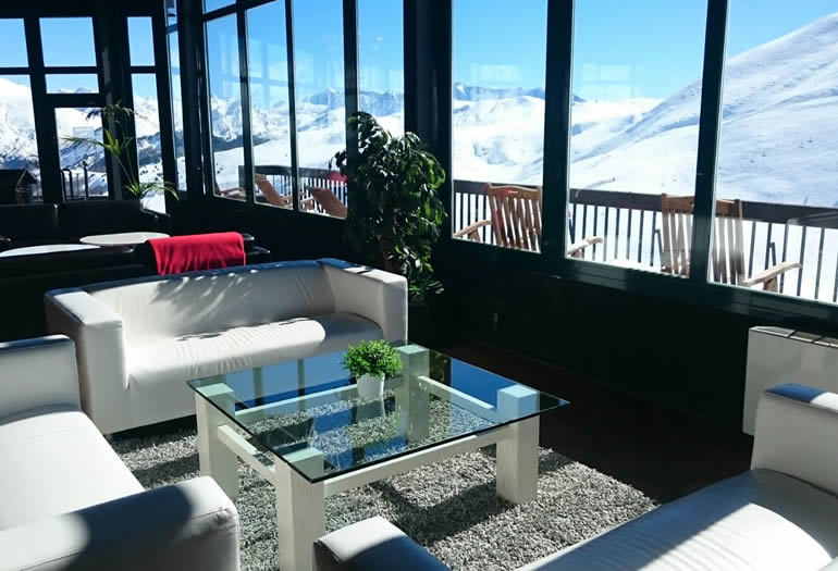 Cantal-sofas