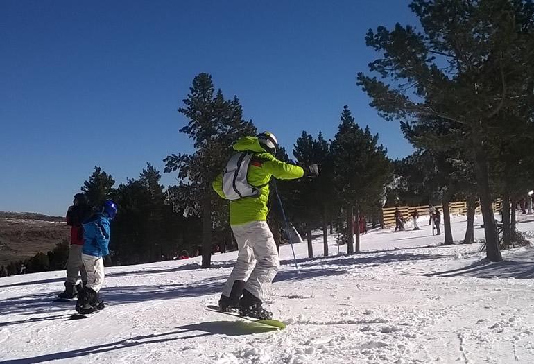 valdelinares-mochila-esqui