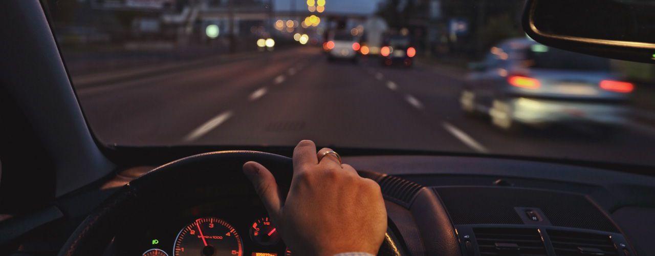 Alinear dirección: identifica los problemas de tu coche