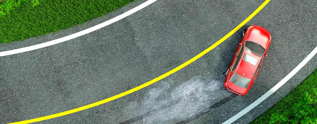 Consejos para el correcto mantenimiento de los frenos