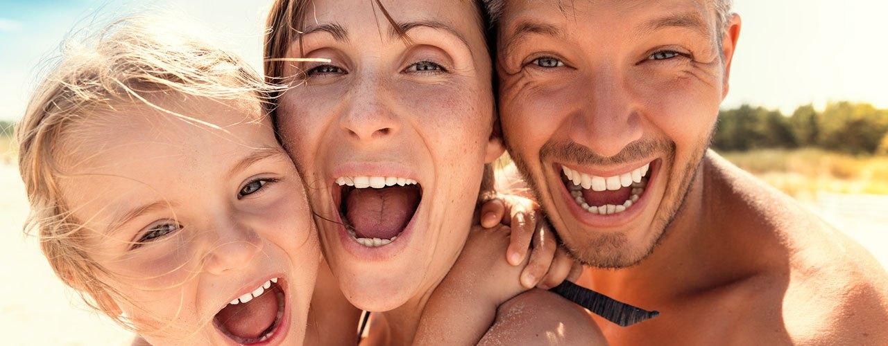 5 consejos para viajar con niños (y no morir en el intento)