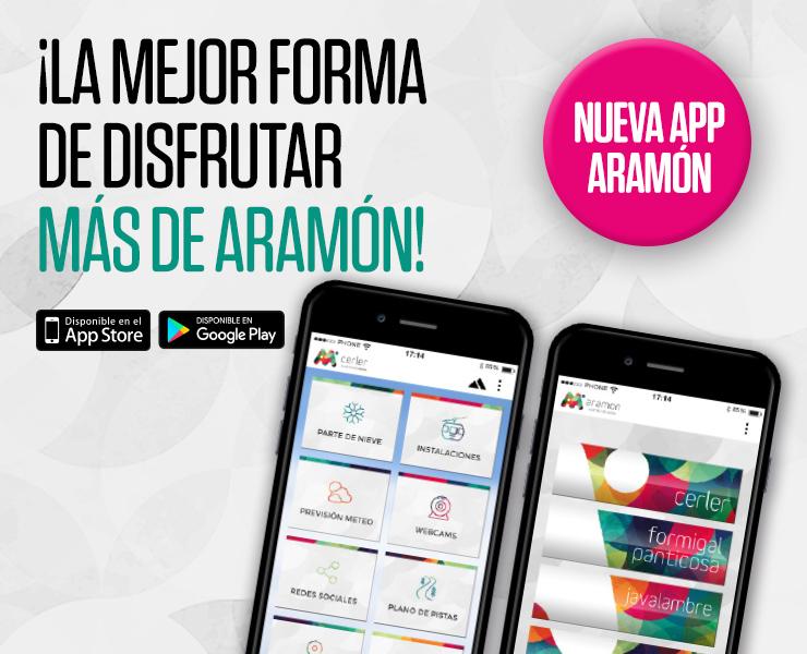 banner-blog-app