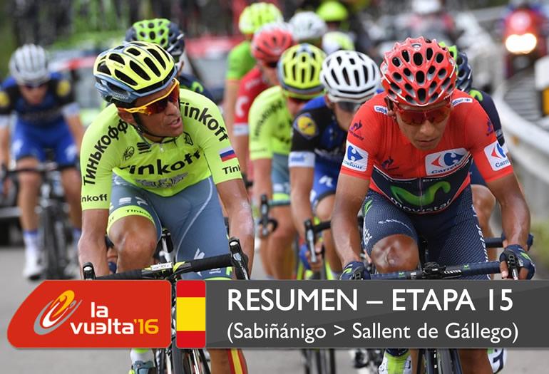 Emula a los héroes del Tour por el Pirineo aragonés y francés