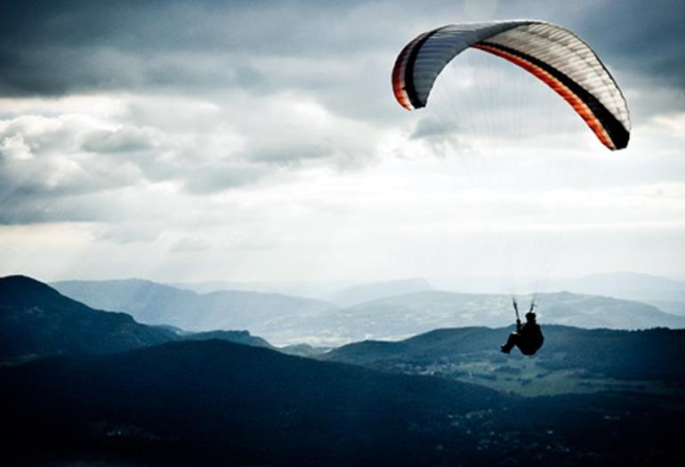 3 planes de aventura que no debes dejar de practicar en Benasque
