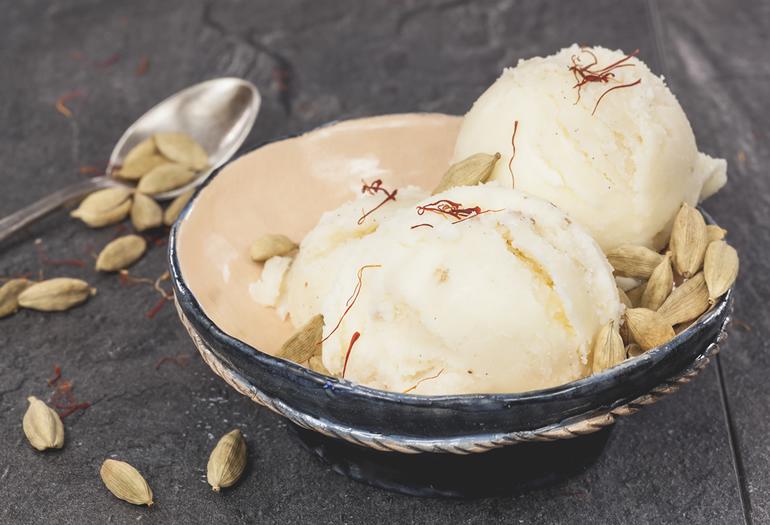 ¿Quieres preparar un dulce típico aragonés?