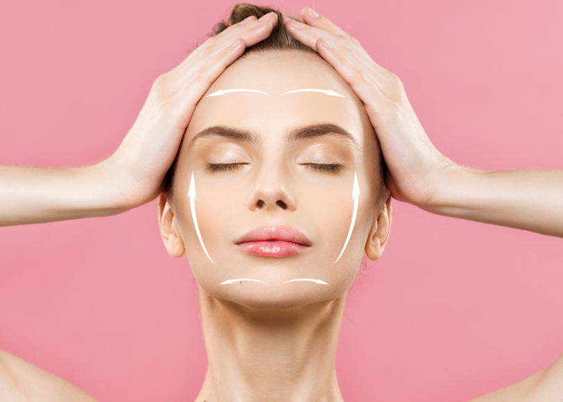 Colágeno y ácido hialurónico dos conceptos clave en cosmética