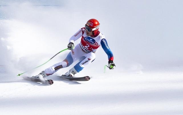 Modalidades de Esquí ¿Las conoces todas?