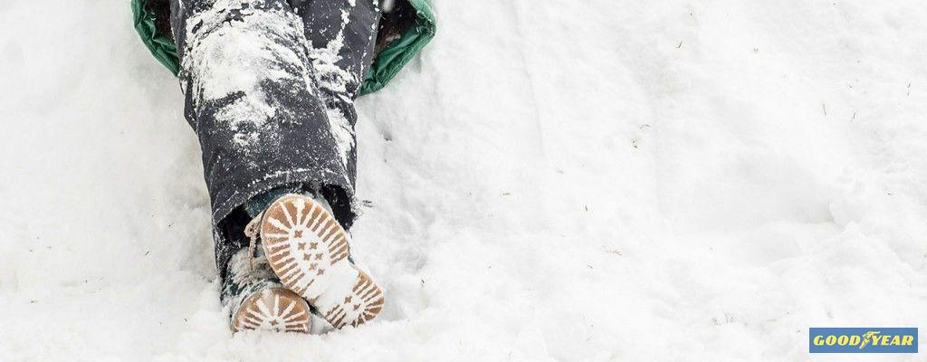 Qué ver en Huesca: historia, nieve y naturaleza