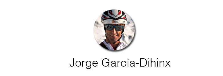 Previsión meteorológica 15, 16 y 17 de febrero – Jorge Garcia Dihinx