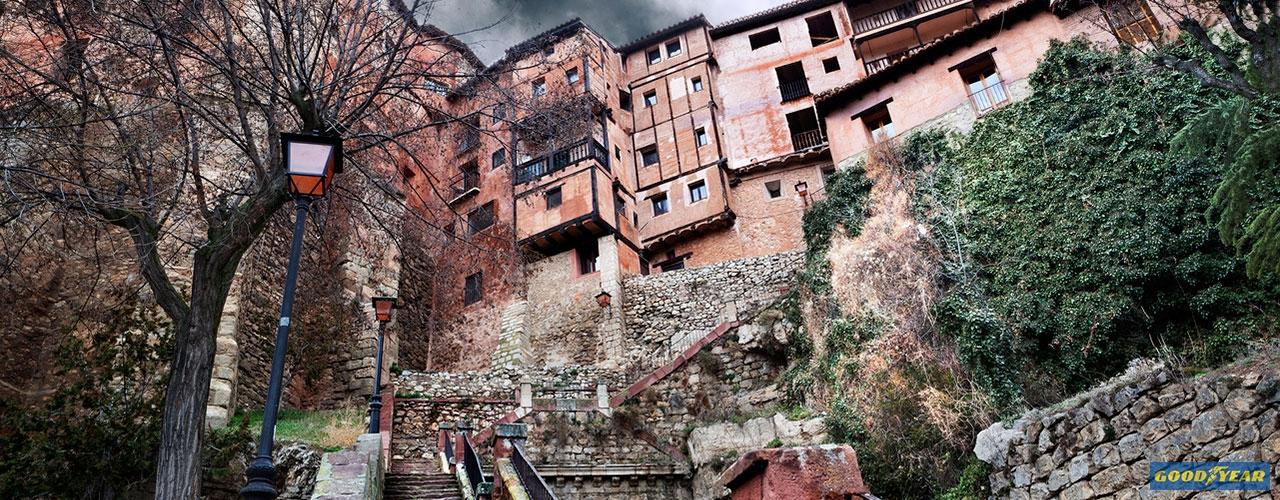 Qué ver en Teruel: 13 curiosidades sobre la región