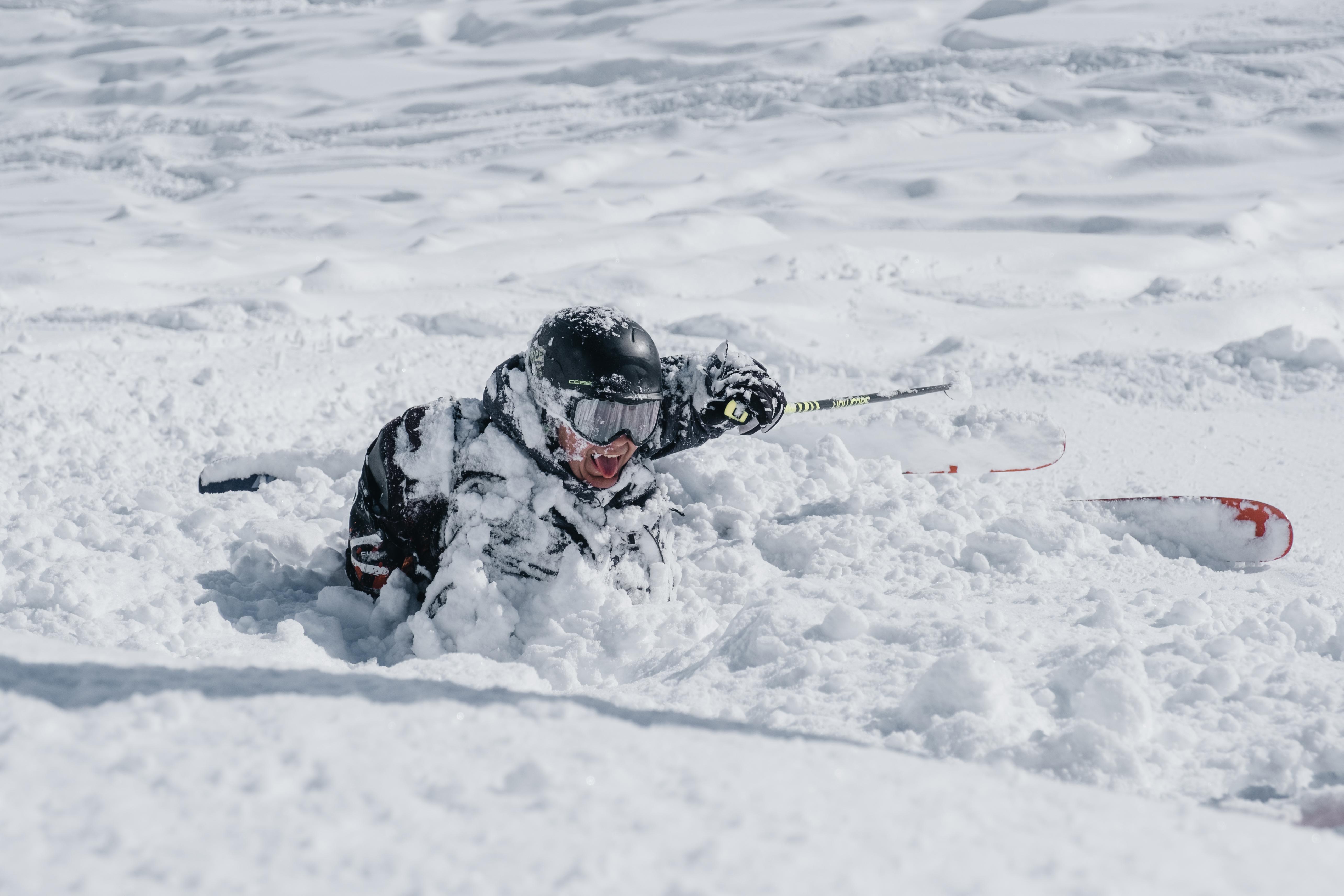 ¿Fin de la temporada de esquí? No sufras: prepara la próxima temporada