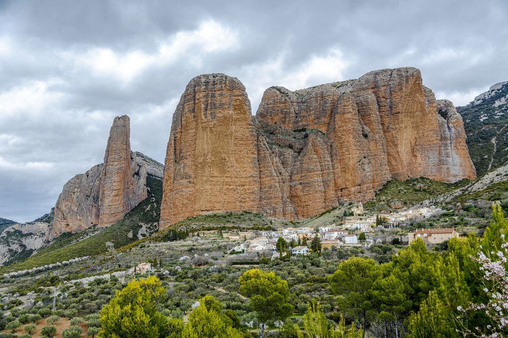 El Pirineo con niños, un mundo por descubrir