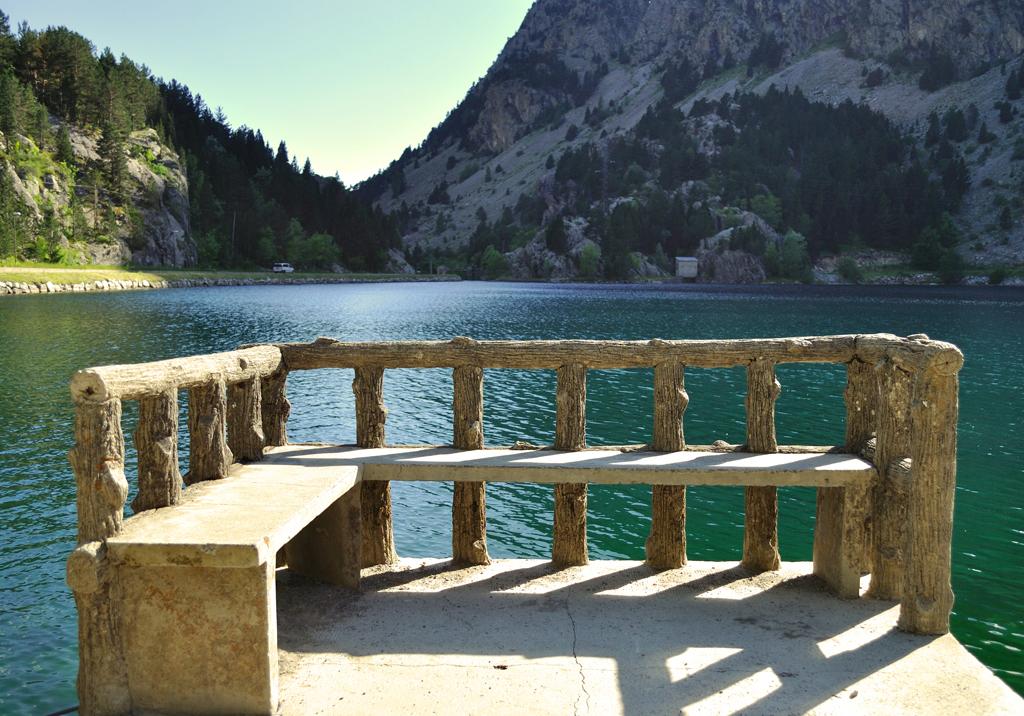 5 rutas imprescindibles por el Pirineo Aragonés