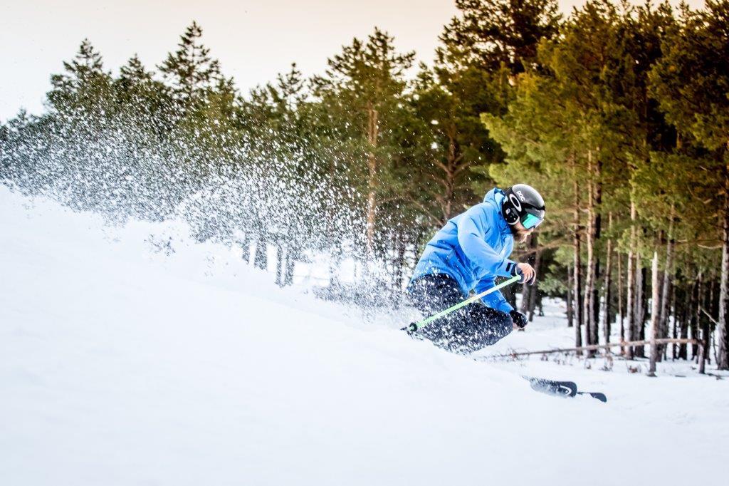 Consejos para disfrutar del esquí de principio a fin de temporada