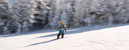 Alquiler equipo snow JavalambreValdelinares