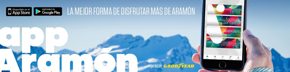 app-aramon