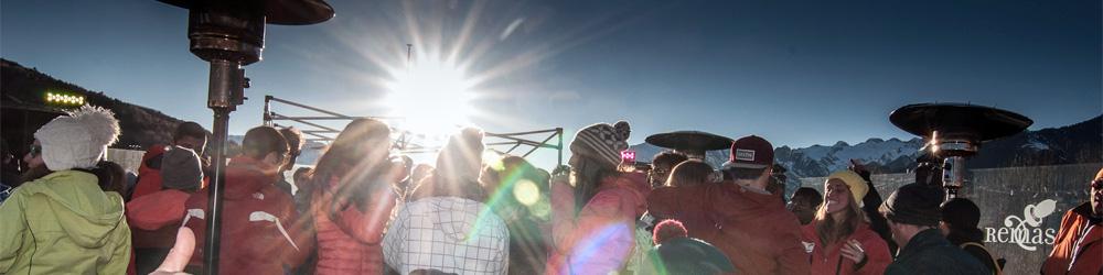 apres-ski-cerler-programacion-semanal