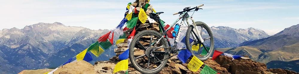 bicicleta-aramon