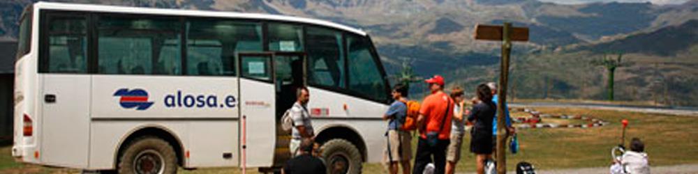 bus-4x4-formigal-panticosa