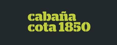 Bocateria Cabaña1850 javalambre valdelinares
