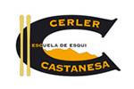 Escuela esqui Castanesa