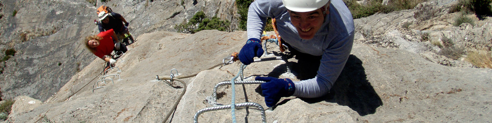 escalada-cerler