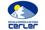 Escuela española de esqui Cerler
