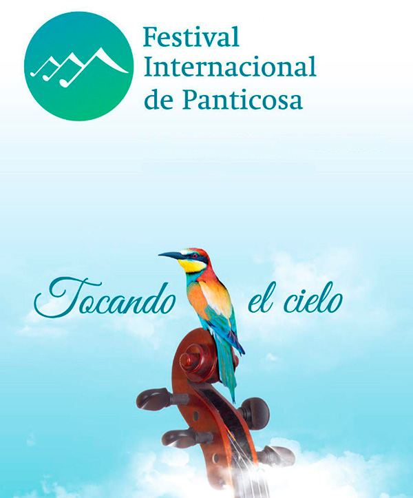 festival-internacional-panticosa-int