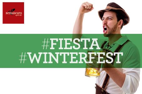 fiesta winterfest remascaro