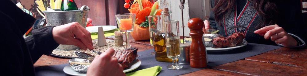 gastronomy-formigal-panticosa