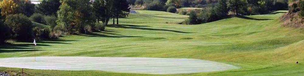 golf-valle-tena-las-margas