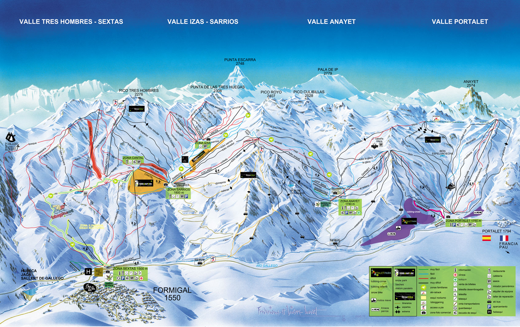 sun valley resort map with Ski Resorts In Pyrenees on 9 Day Kimberley 4wd Tour besides Ski Resorts In Pyrenees in addition Palace Of The Lost City further Osoyoos also 8 Ski Towns Make Outside Magazines 16 Best Places To Live In The Usa 2016 List.
